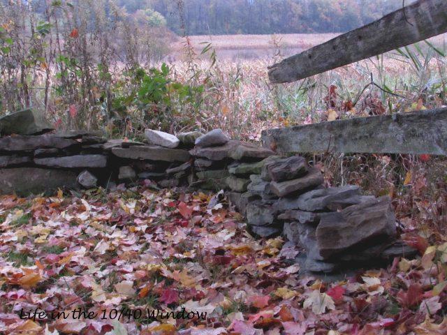 Fall PA 2013-74-es