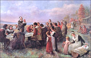 the_first_Thanksgiving