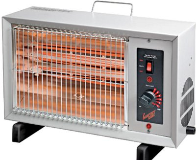 electric_space_heater_radiant1