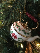 ornament-10