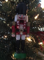 ornament-11