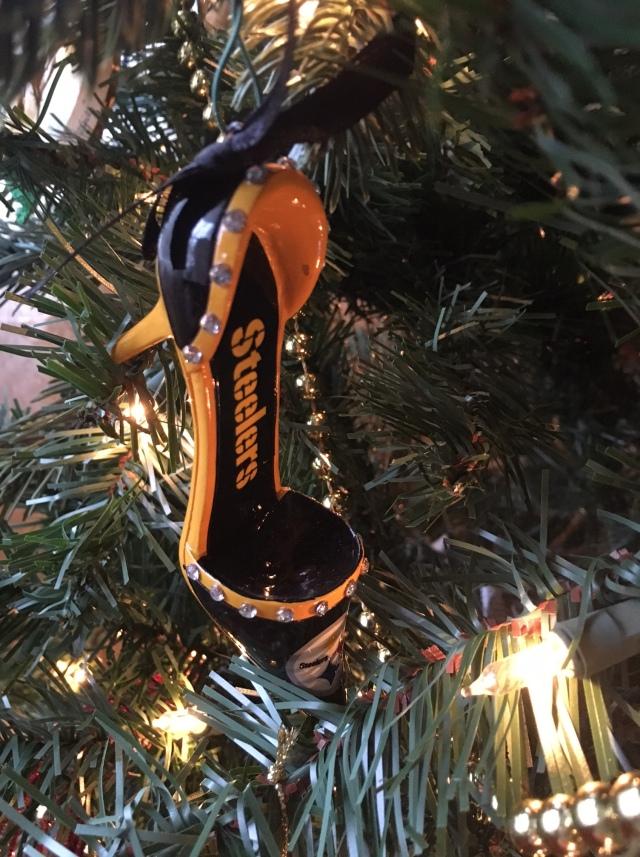 ornament-12