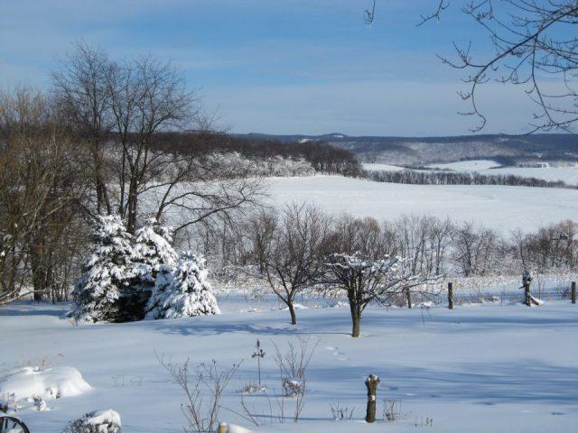 winter-pa