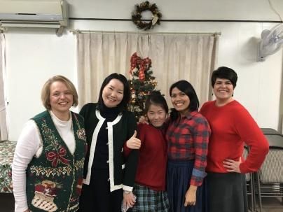 Christmas 2016_5