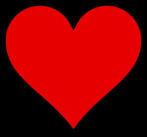 Clip-art-heart-biezumd