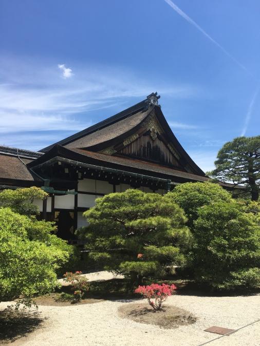 Kyoto_2017_1