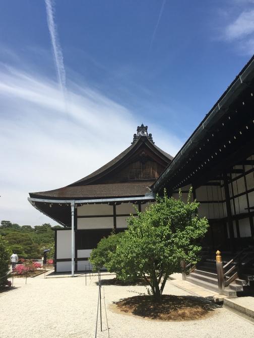 Kyoto_2017_3
