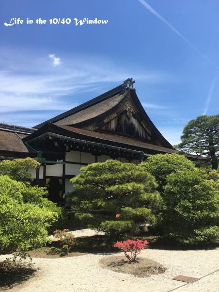 Kyoto_2017_1 copy